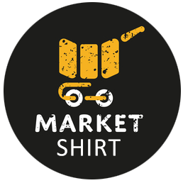 MarketShirt.com
