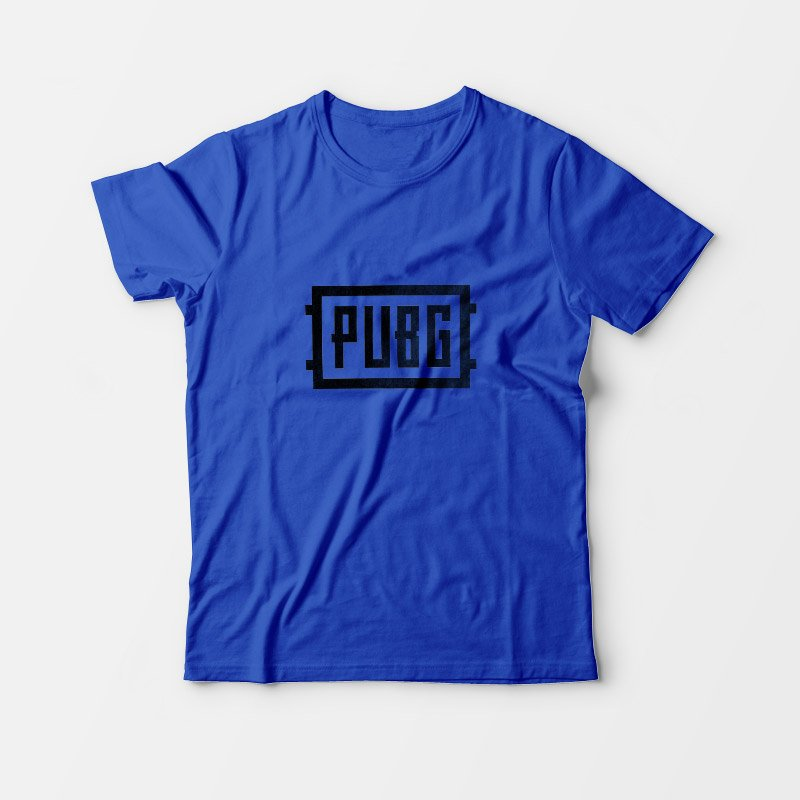 d3448dfd PUBG T-Shirts Cheap For Man's And Women's - marketshirt.com