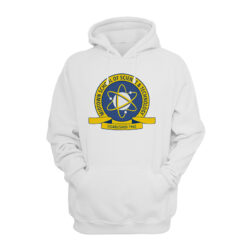 Midtown School Of Science And Technology Hoodies
