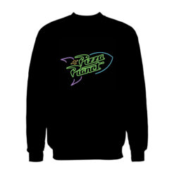 Disney Toy Story Pizza Planet Sweatshirt