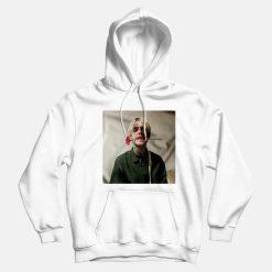 2019 Summer New Rapper Lil Peep Hoodies