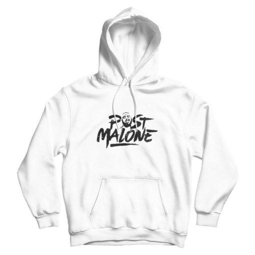 Post malone hoodie Trendy Clothing