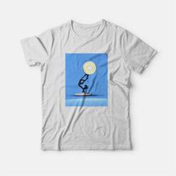 Pixar Lamp T-shirt